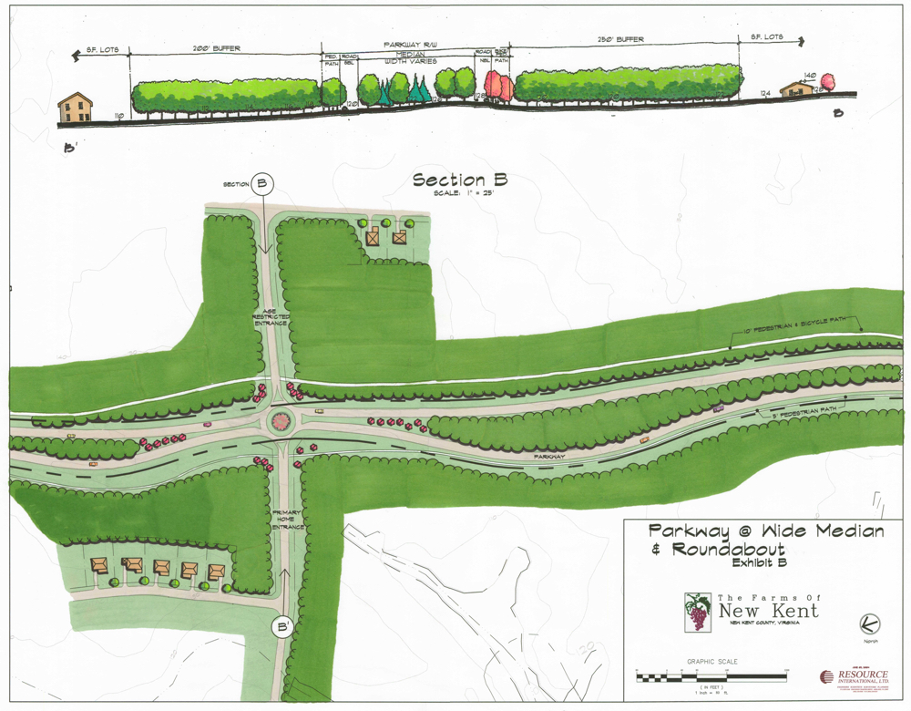 resource-international-farms-of-new-kent-road-improvements.jpg