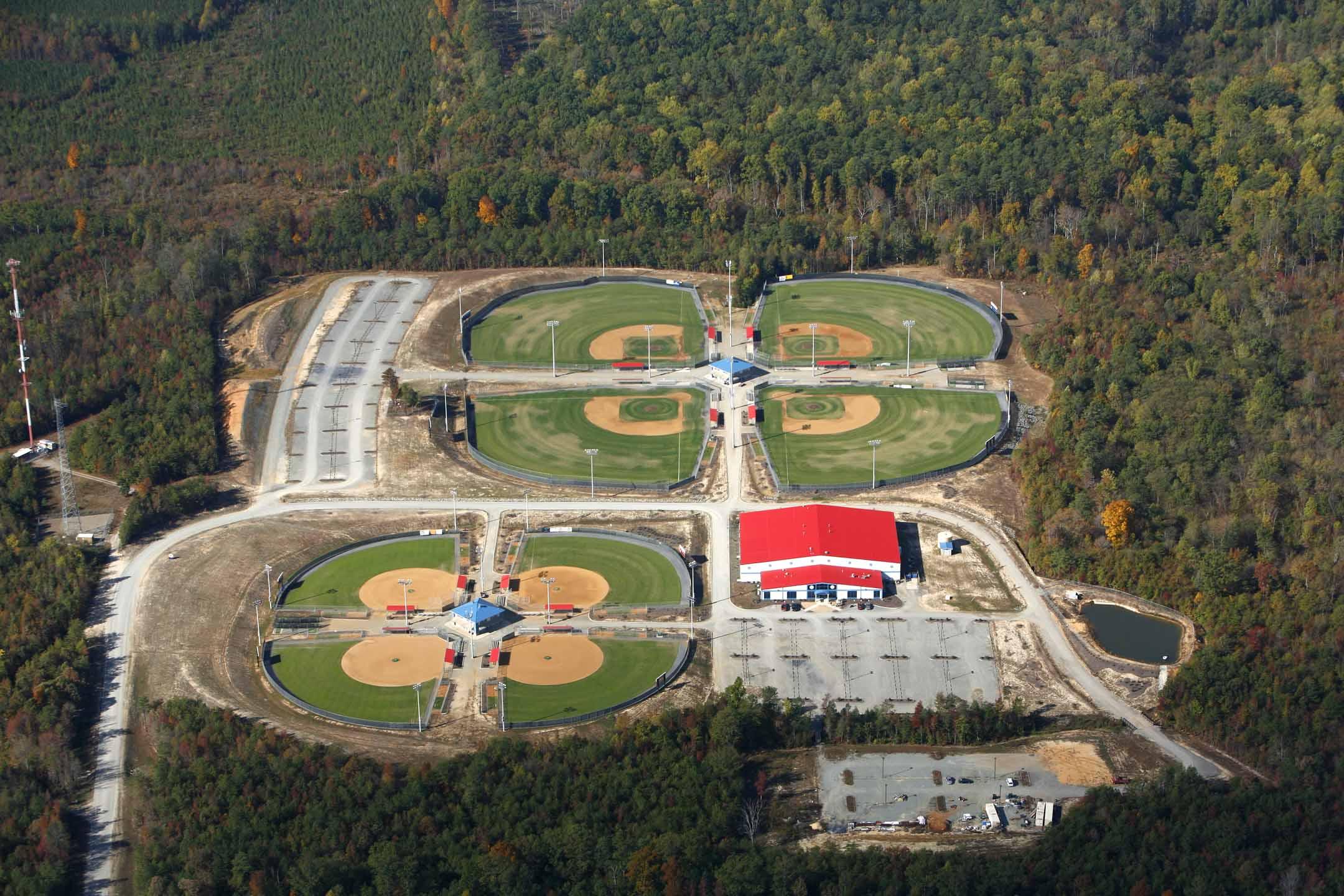 resource-international-virginia-sports-complex-aerial.jpg