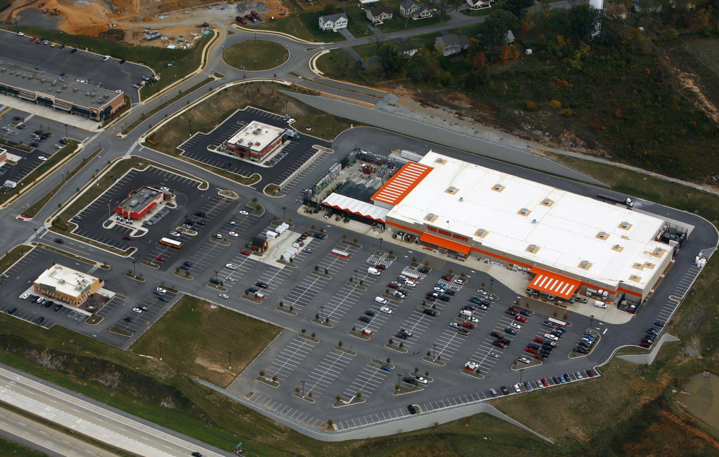 Home Depot Aerial.jpg