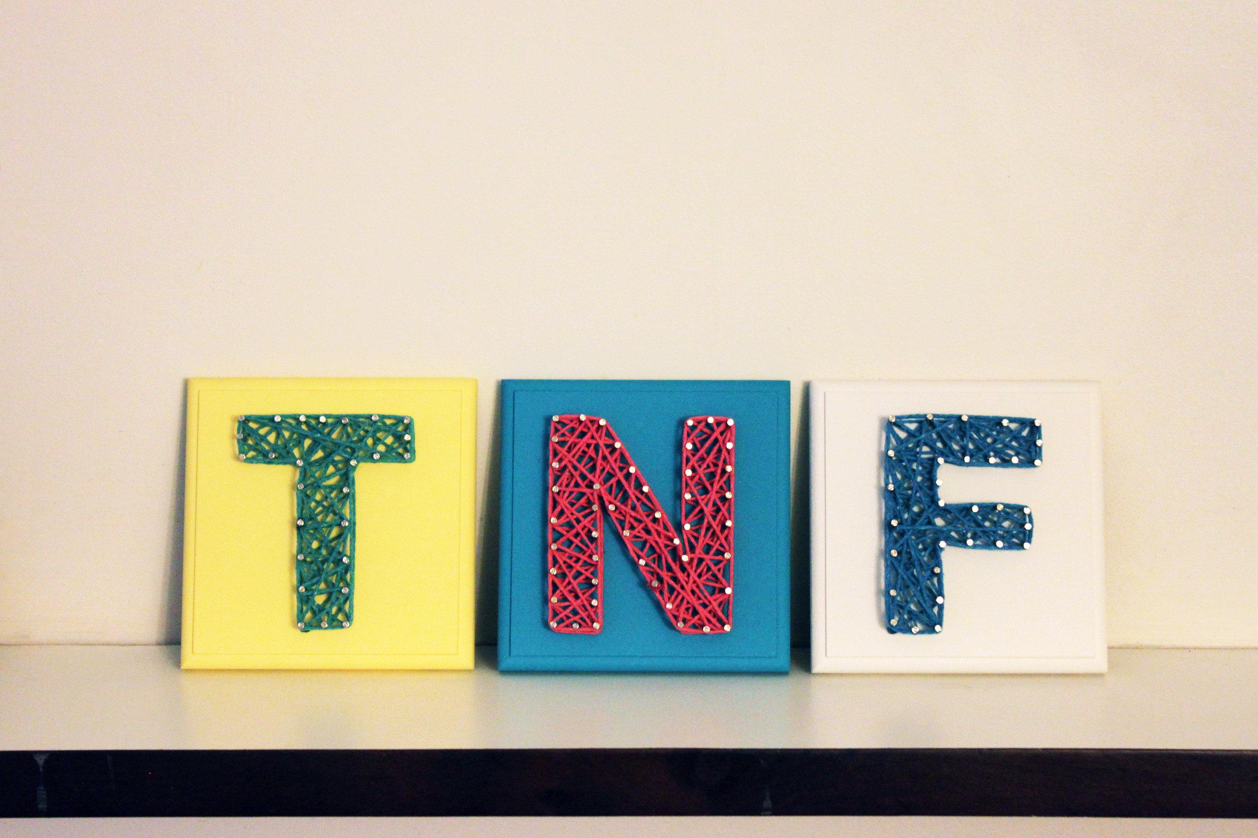 TNF.jpg