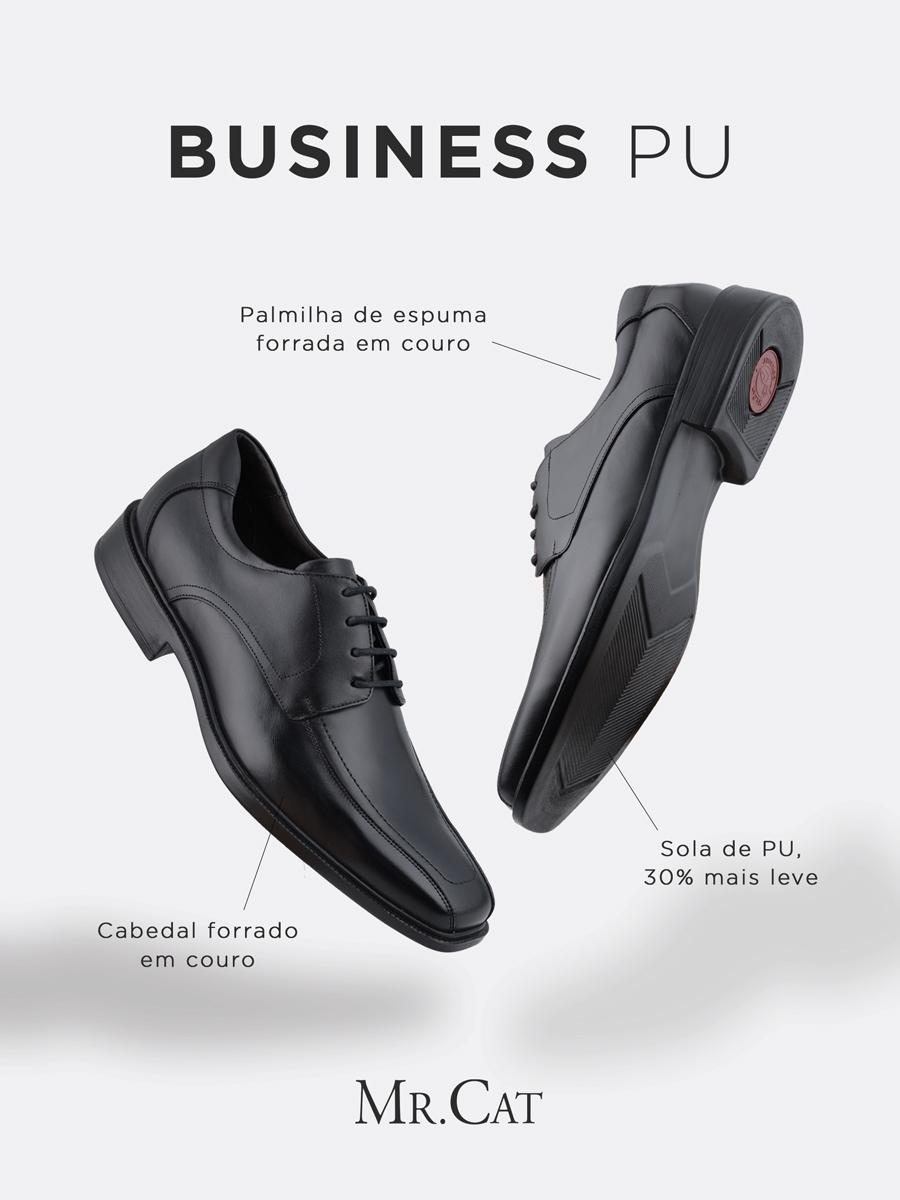 display-business-pu-15x20.jpg