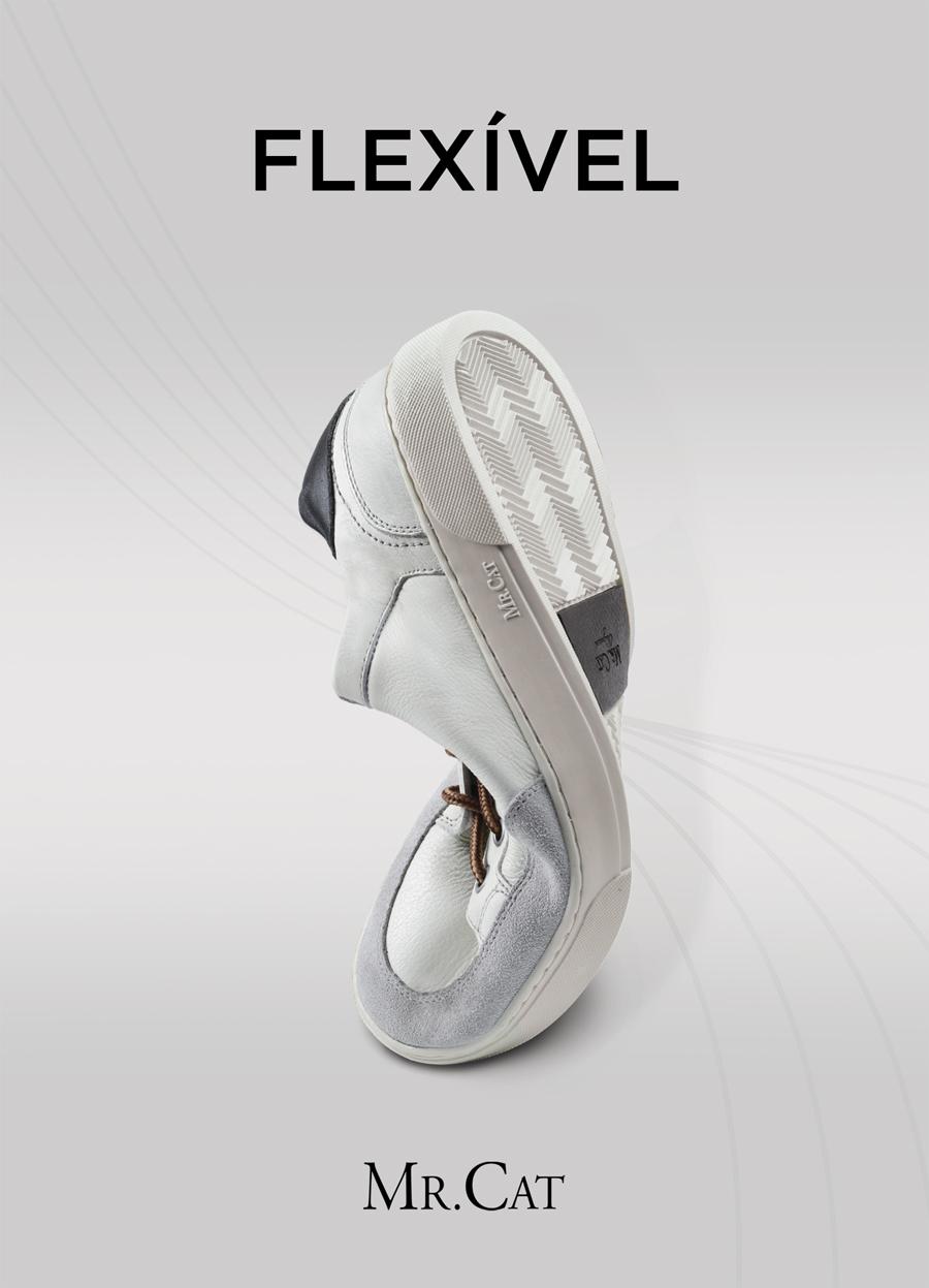 Flex360-13x18.jpg