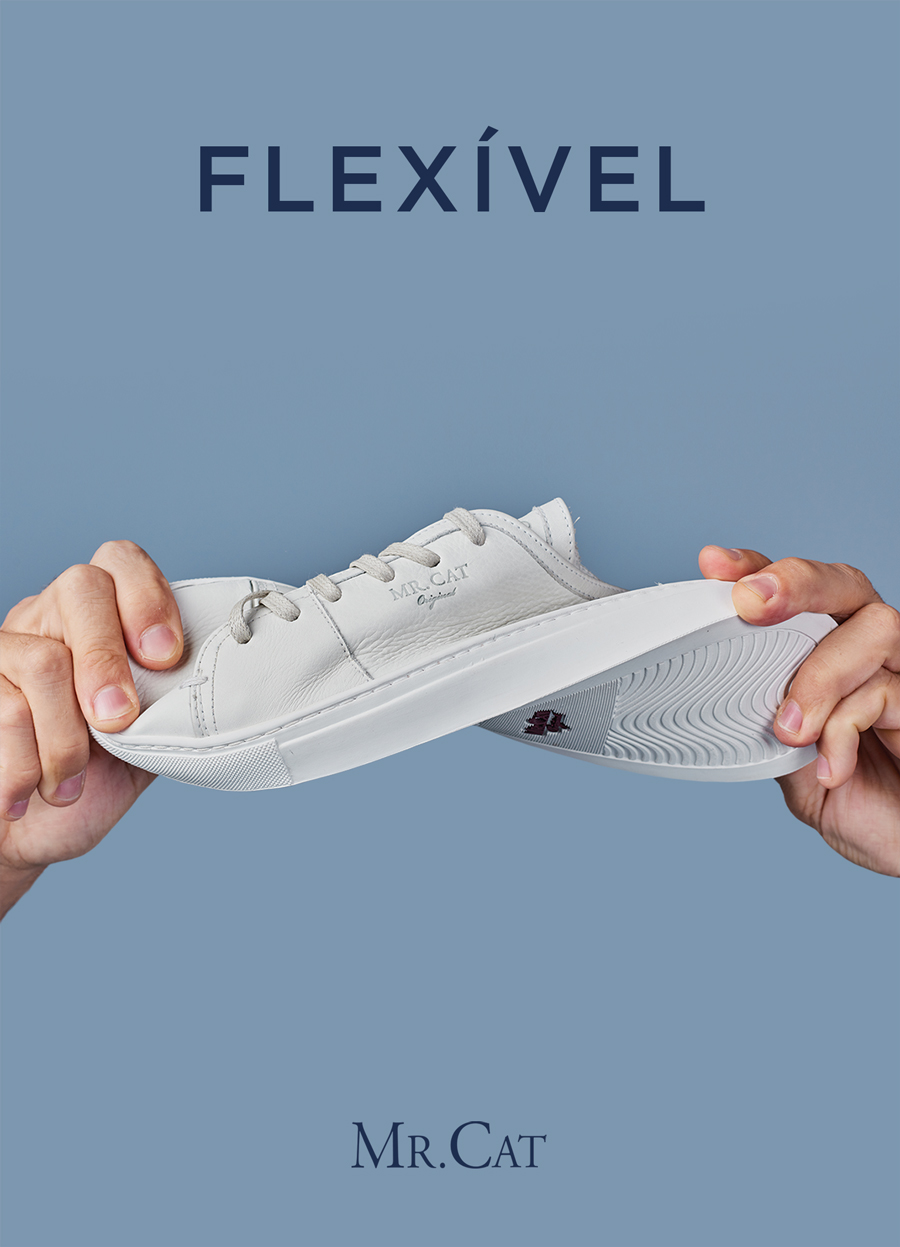 Ultraflex-13x18.jpg