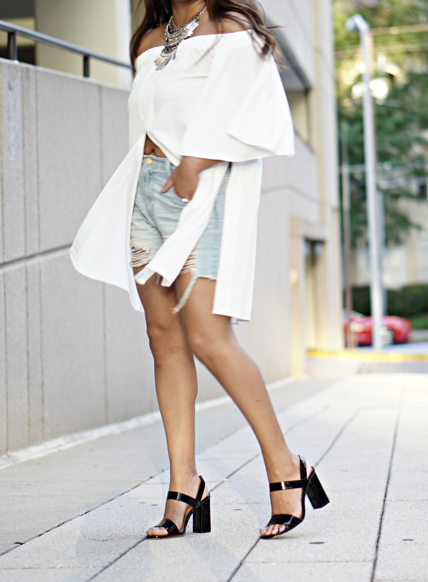 Off-Shoulder-Blogger-Style.jpg