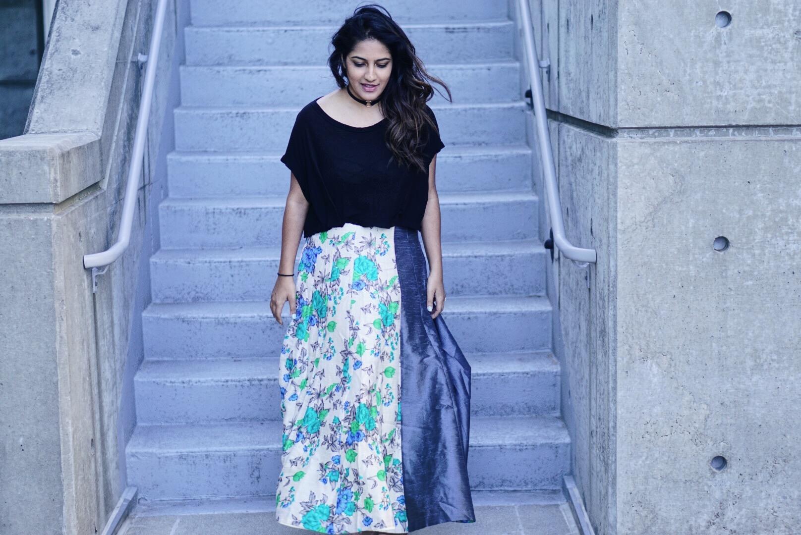 Laxmi Lifestyle Blog