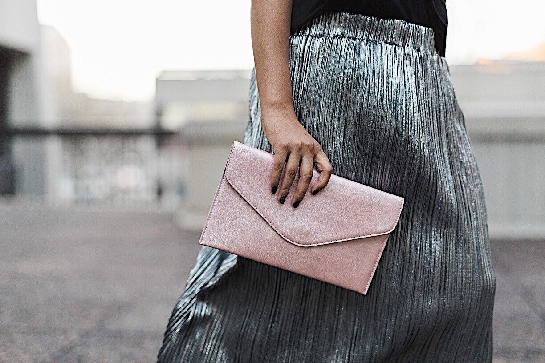 Pleated Skirt Trend.jpeg
