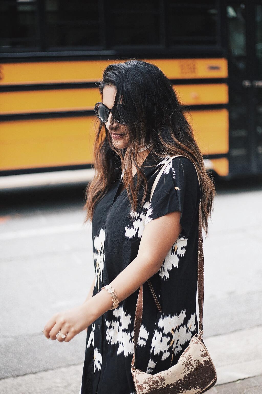 Style Blogger Floral Dress.jpeg