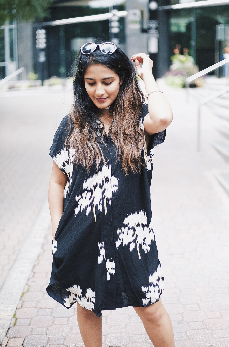 Floral Dress Make Me Chic.jpeg