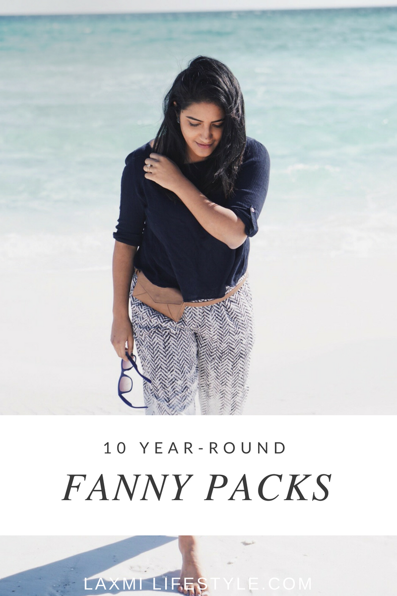 How to wear fanny packs.png