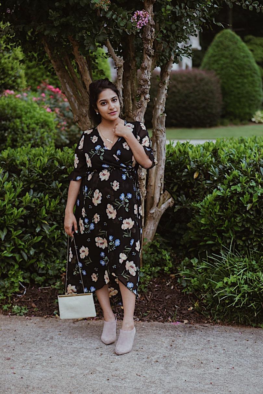 Floral Maternity Dress.jpeg