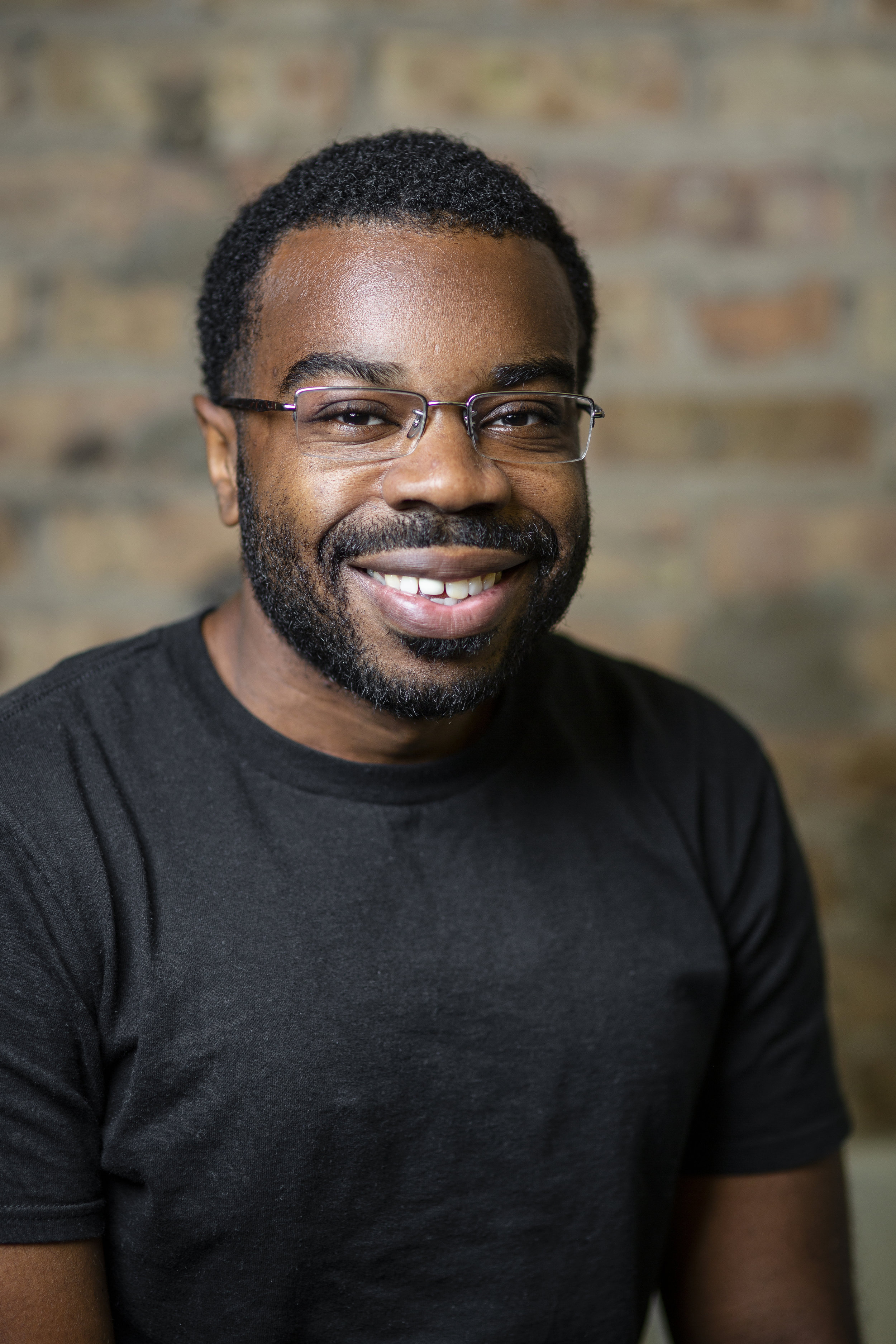 Raised in Chicago, Kenneth J. Johnson Jr. is an artist, photographer, and videographer. His work explores elements of race, gender, politics, equality, and human rights. -