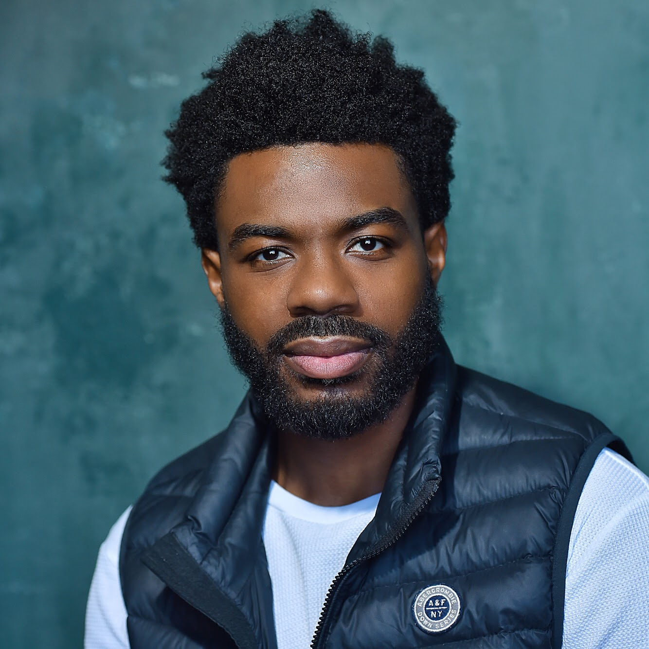 Kendall J Johnson is an actor, writer, and director. He earned his MF'A from the University of Southern California and currently runs Coin and Ghost theater company in Los Angeles.  -