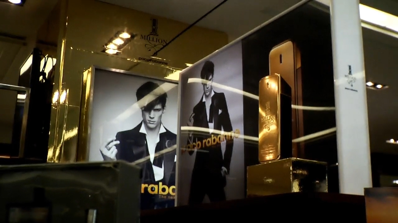 Luxe Events Paco Rabanne-HD.mp4.00_00_01_29.Still003.jpg