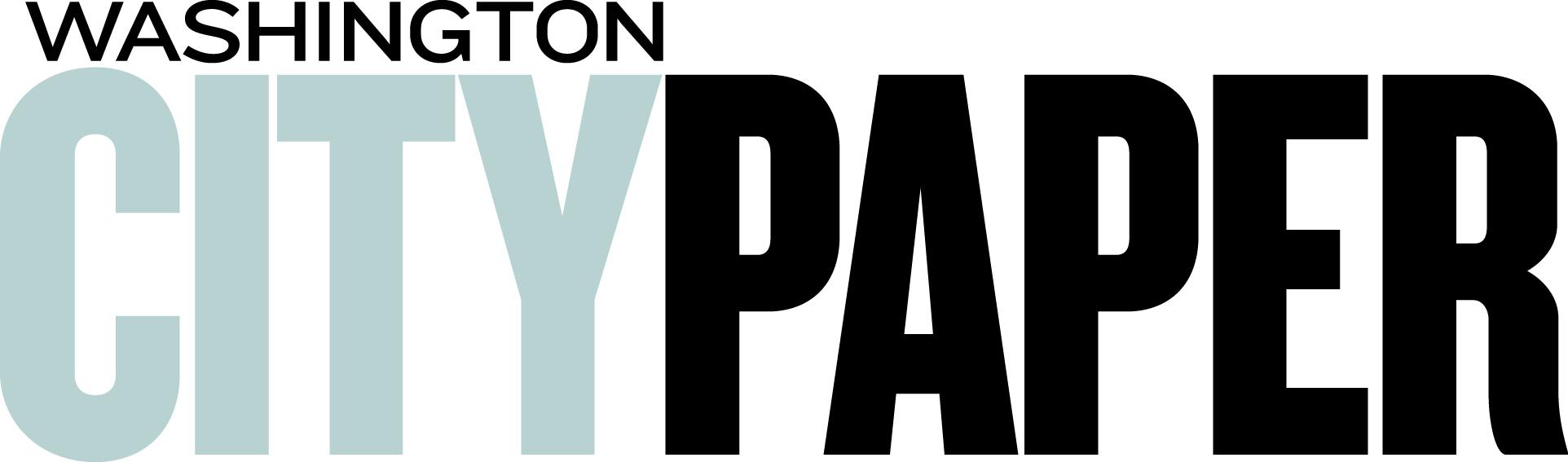 WCP-Logo1.jpg