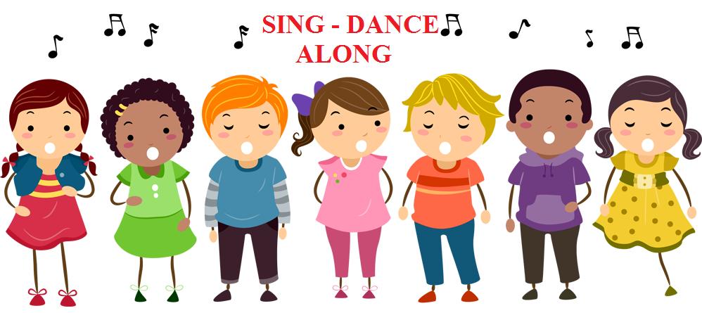 4+singers.png