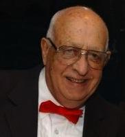 Dr. Lee Kerschner