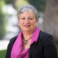Mary D. Nichols,Chair, California Air Resources Board
