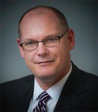 Brian P. Kelly,Secretary, California State Transportation Agency