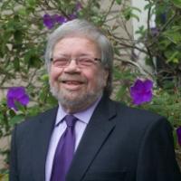 Norman Fassler-Katz, Executive Director, California Marine & Intermodal Transportation System Advisory Council (CALMITSAC)