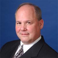 CAPT Bruce G. Clark, USCGR (ret), Co-Chair, California Maritime Leadership Symposium