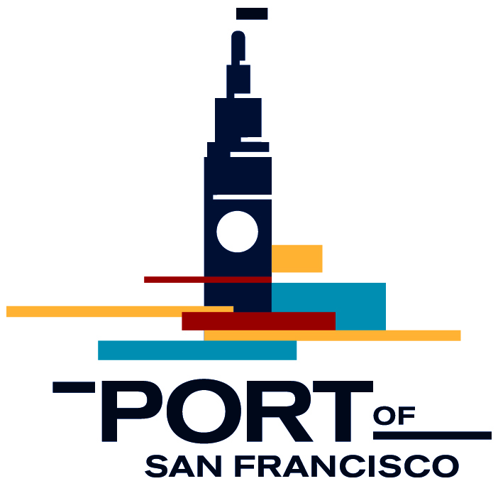 Port of San Francisco.jpg