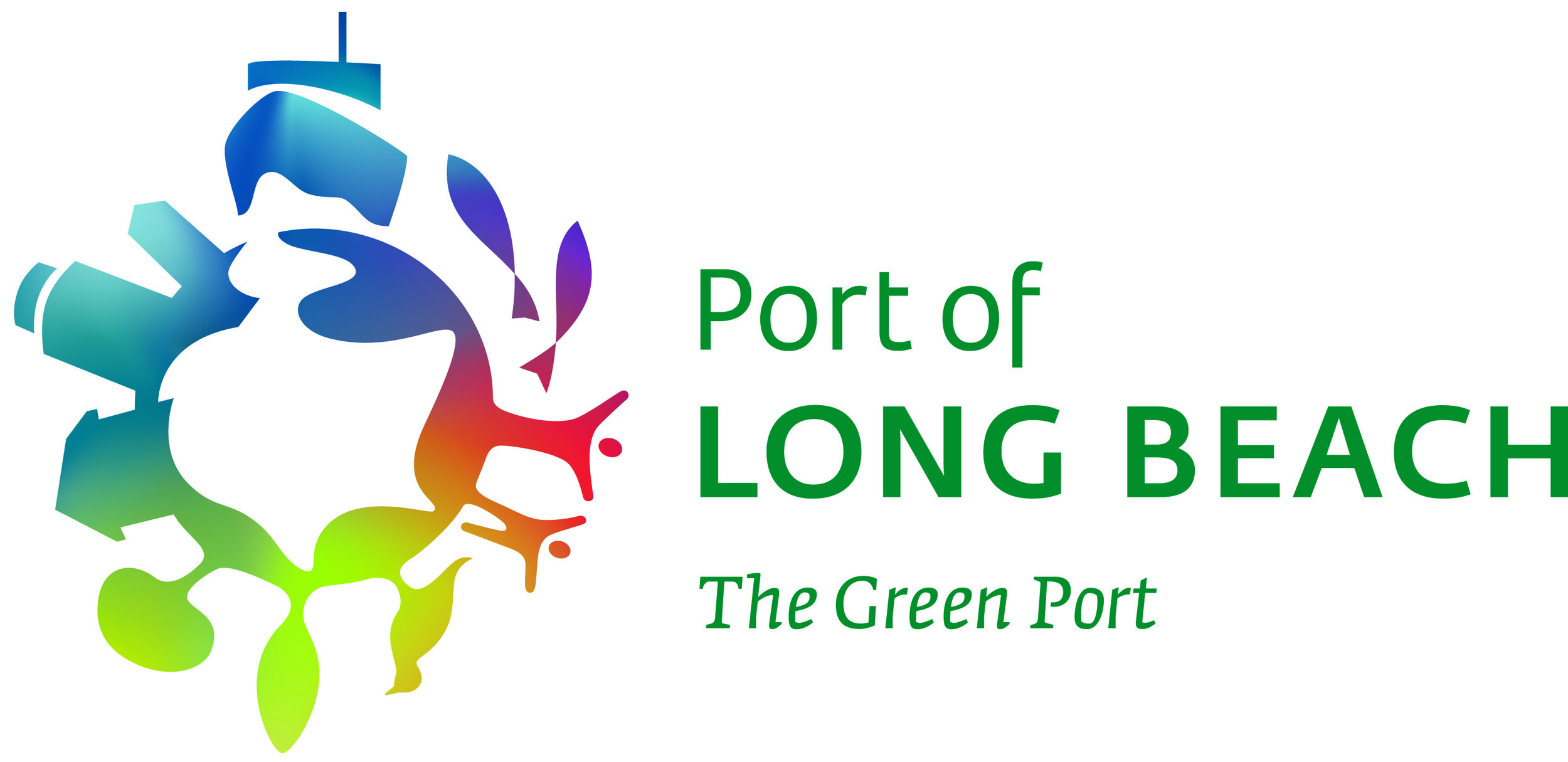 Port of Long Beach.jpg