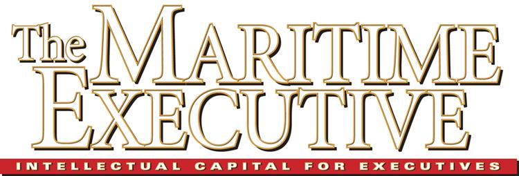 Maritime Executive.jpg