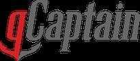 gCaptain.png