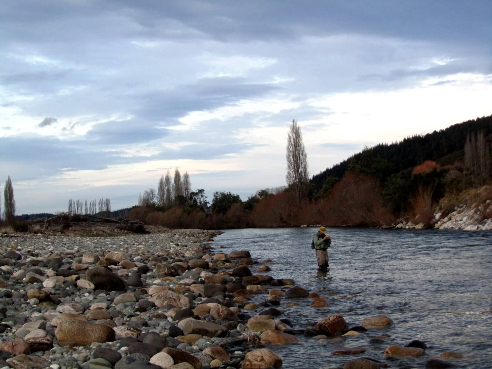 !3 July 2012 James Mcdonald fishing -Motueka River 011.JPG