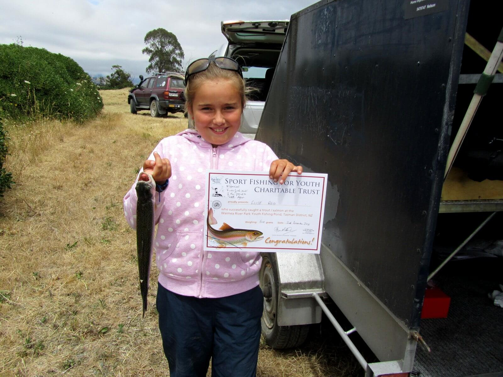2 December 2012  First Youth Fishing Pond  day 022.JPG