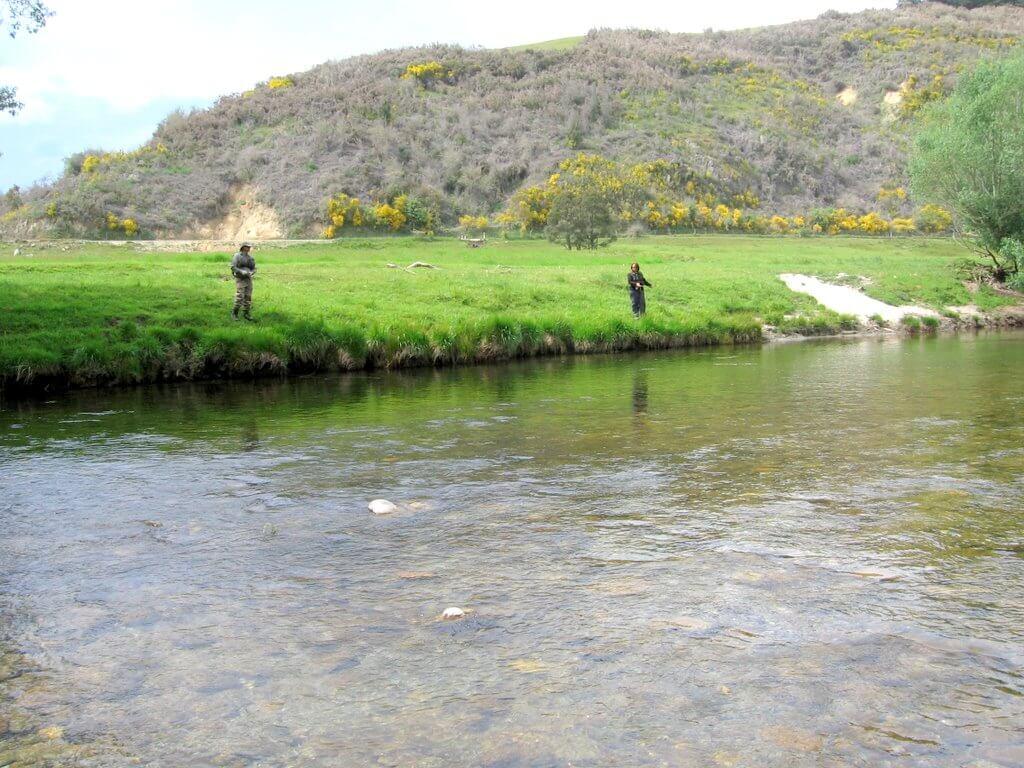 14 Noveber 2010 club trip wangapeka river 005.JPG