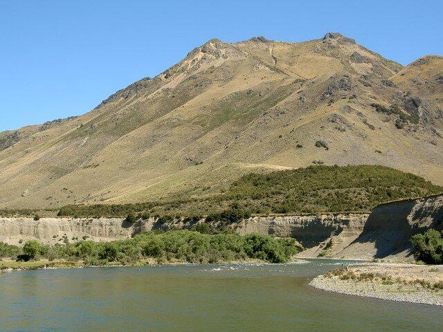Hurunui river.JPG