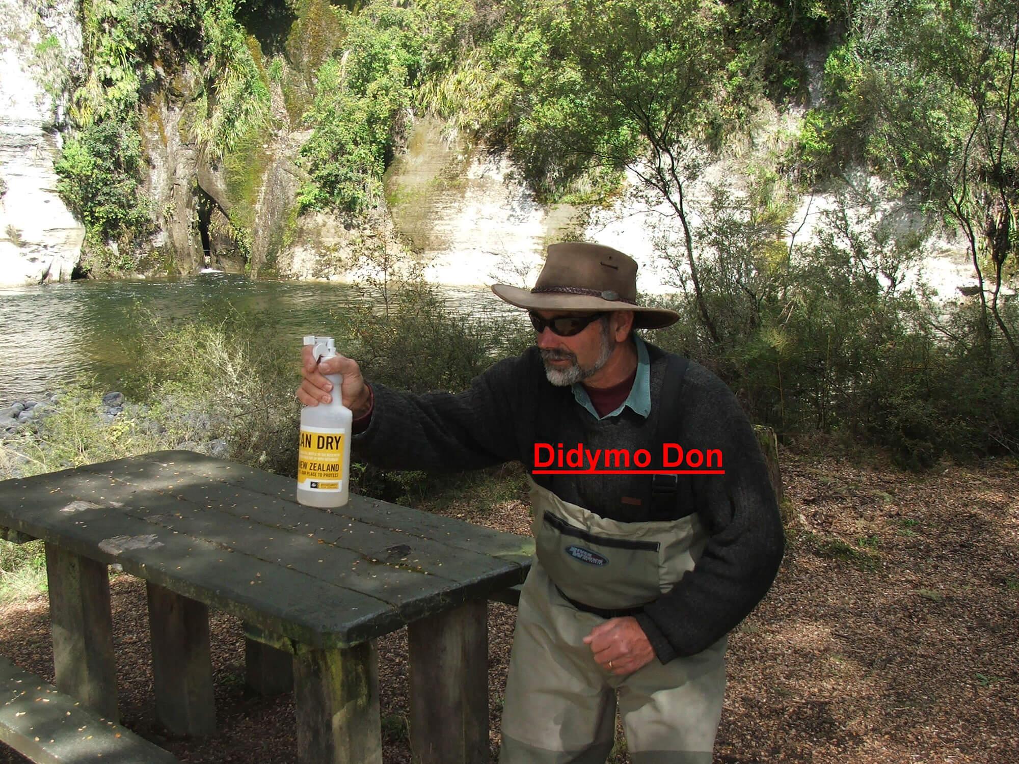 Didymo-Don.jpg