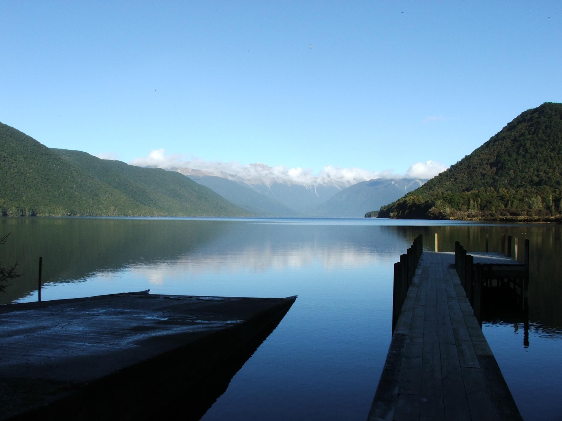 Pike River Trip 035.jpg