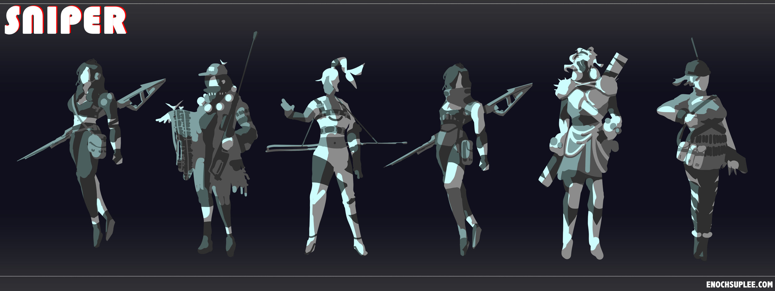 sniper thumbs.jpg