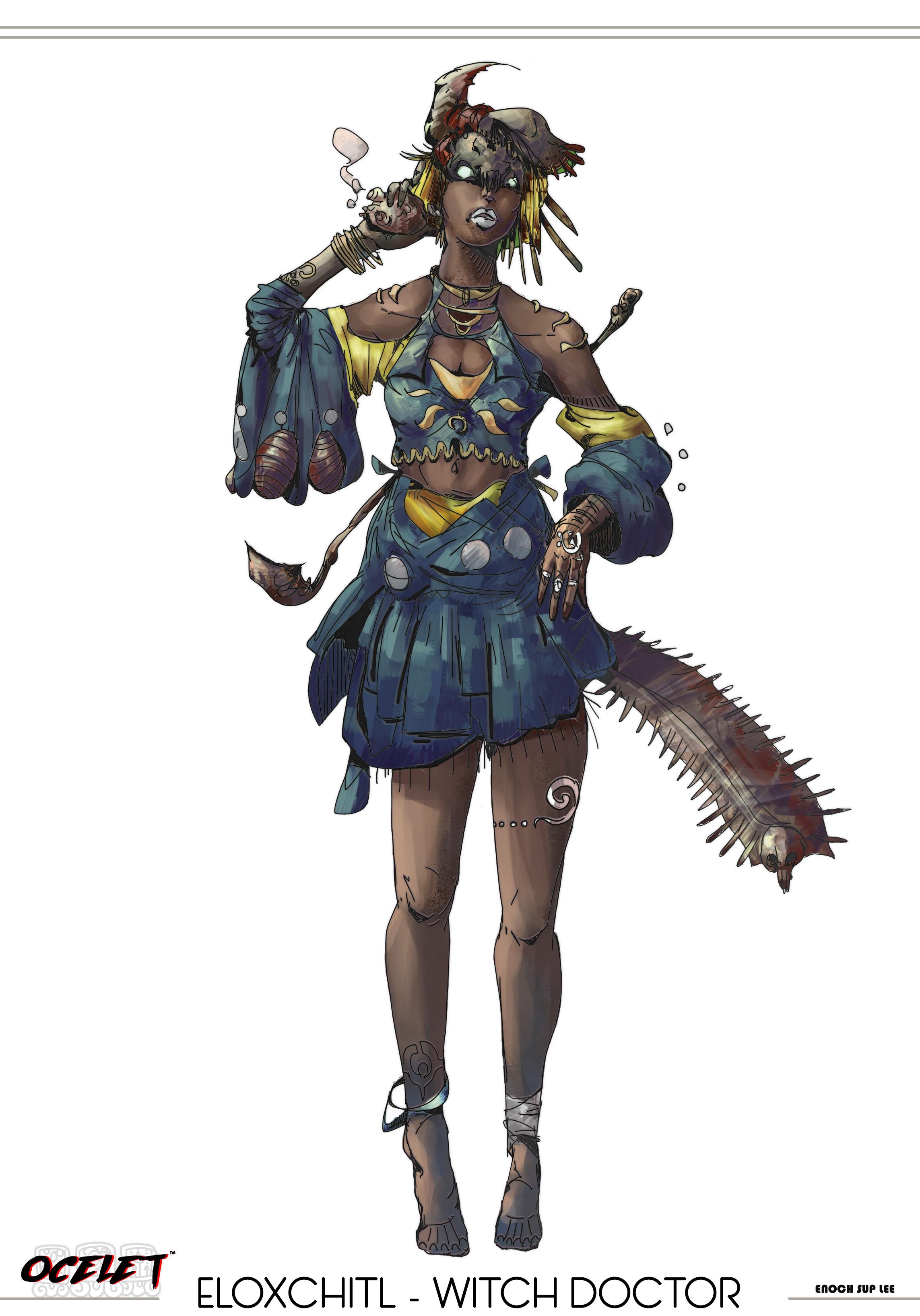 render tribal f.jpg