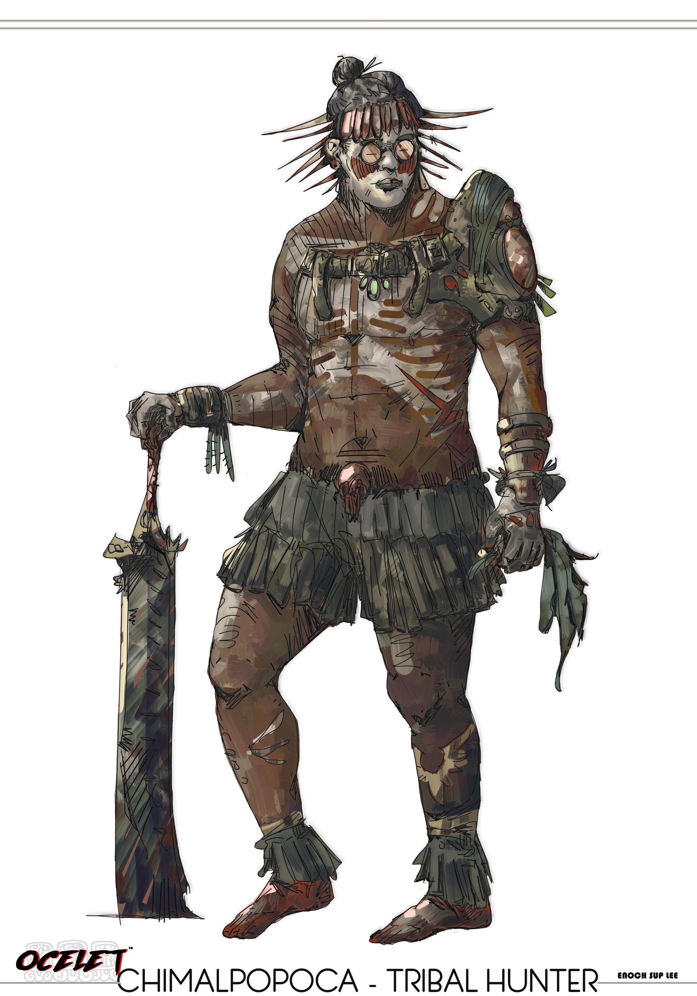 render tribal m.jpg