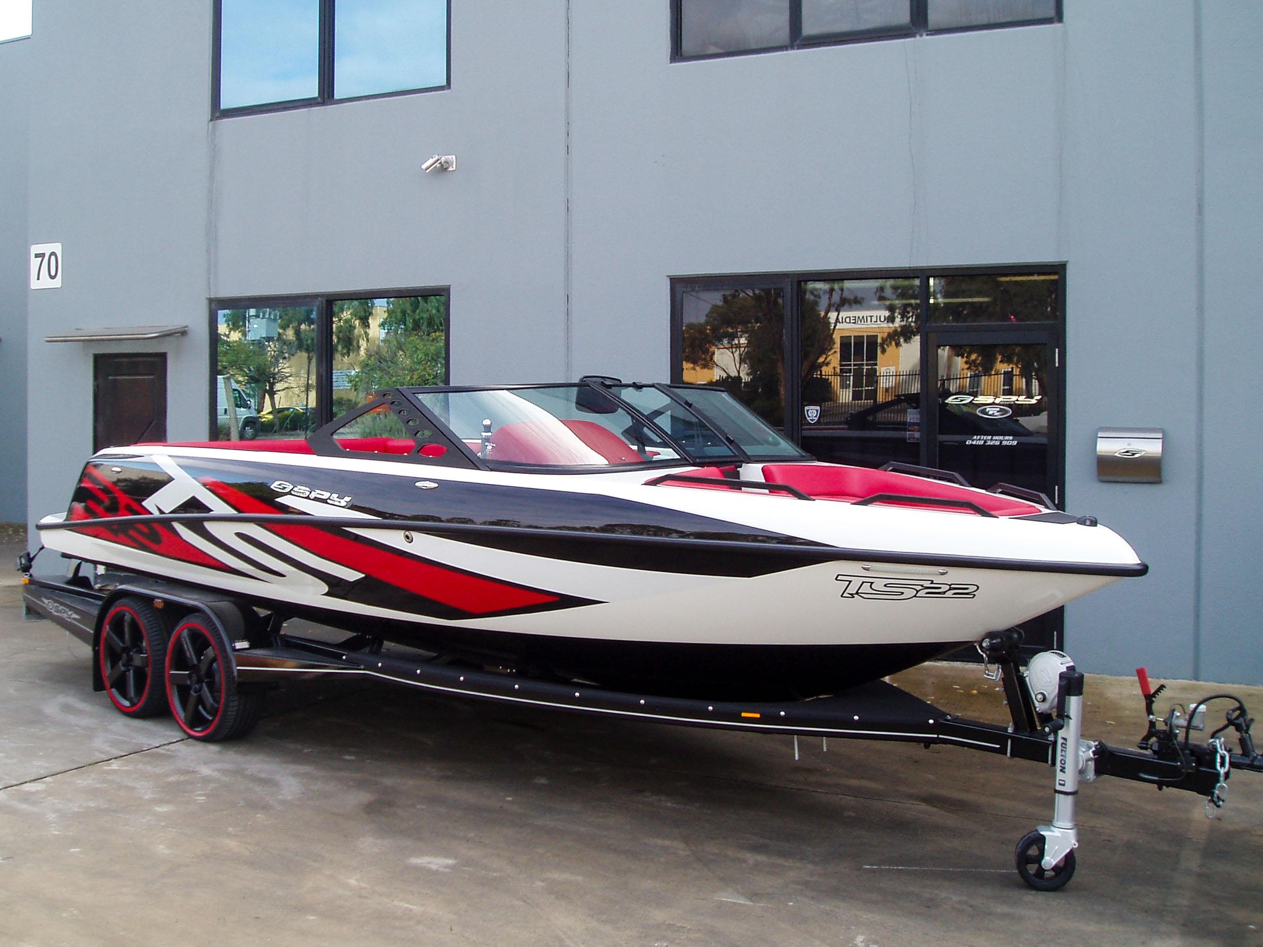 Spy_Boats_TS22-1.jpg