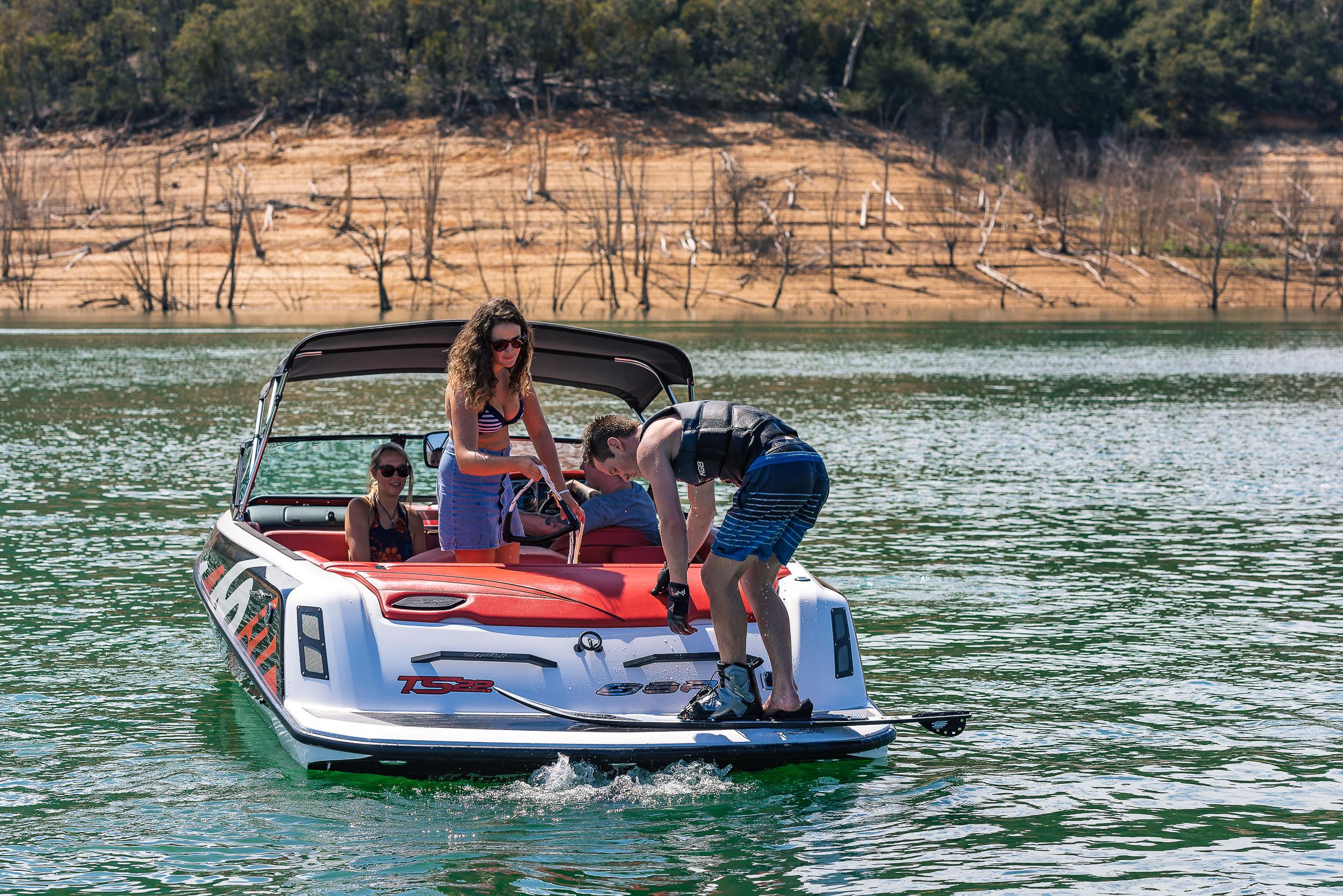 Spy_Boats_TS22-10.jpg