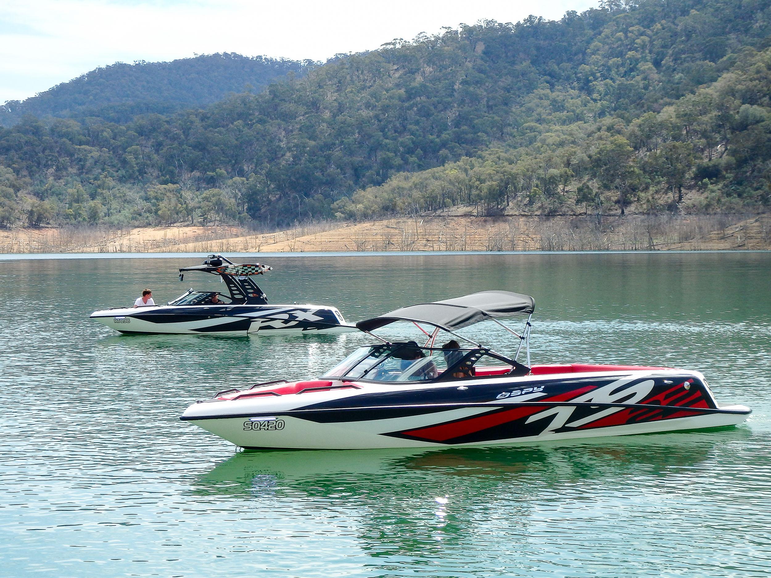 Spy_Boats_TS22-14.jpg