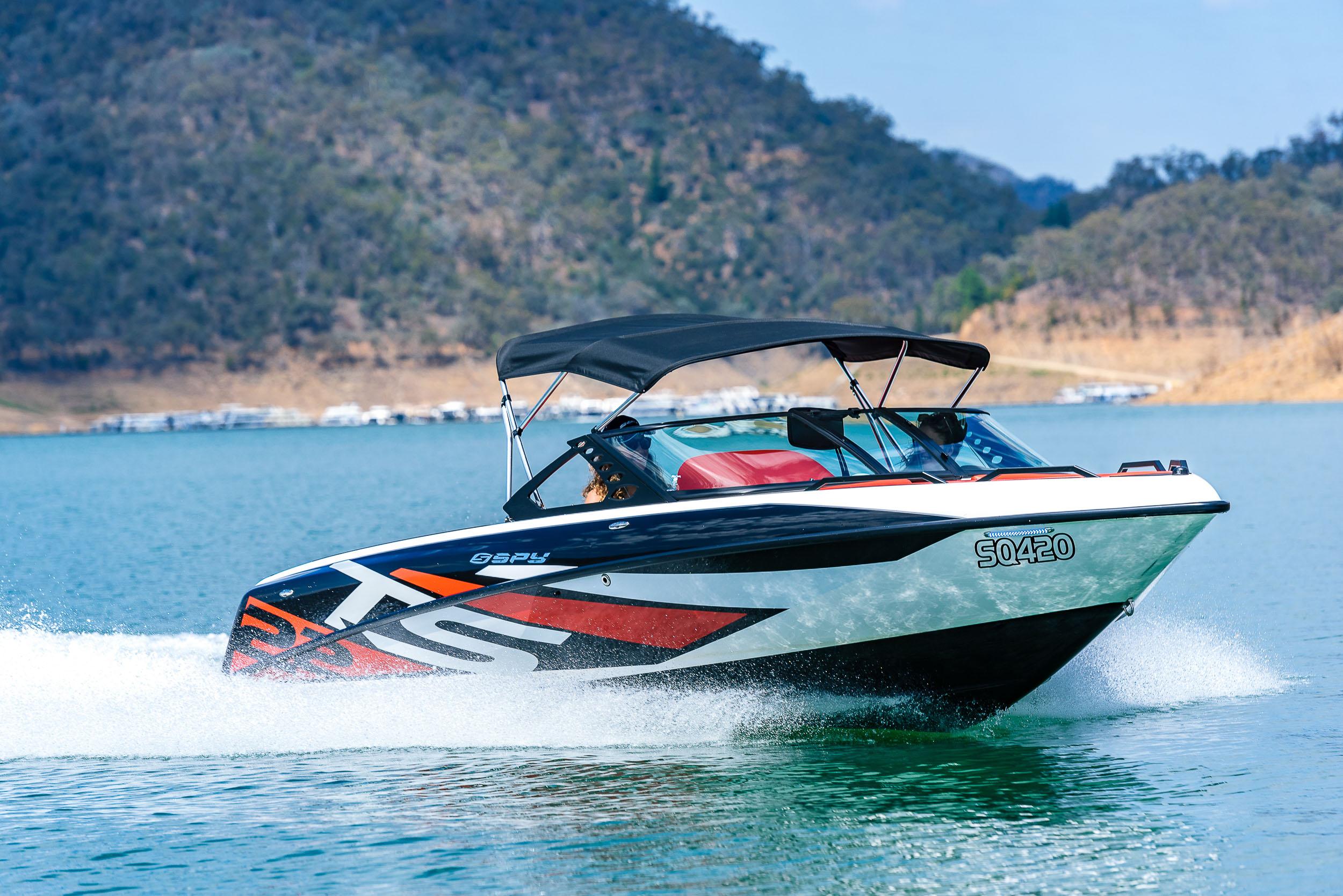 Spy_Boats_TS22-18.jpg