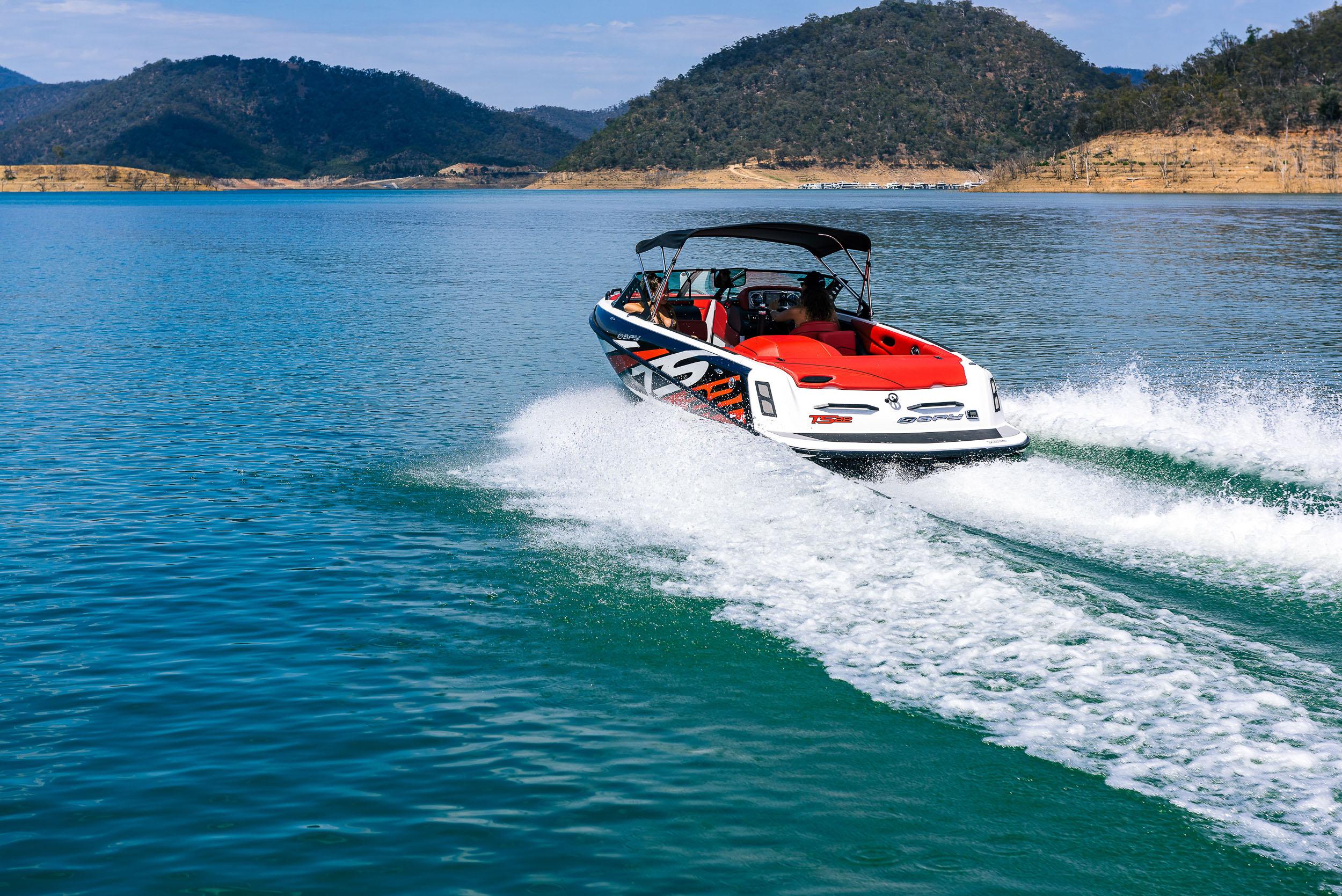 Spy_Boats_TS22-20.jpg