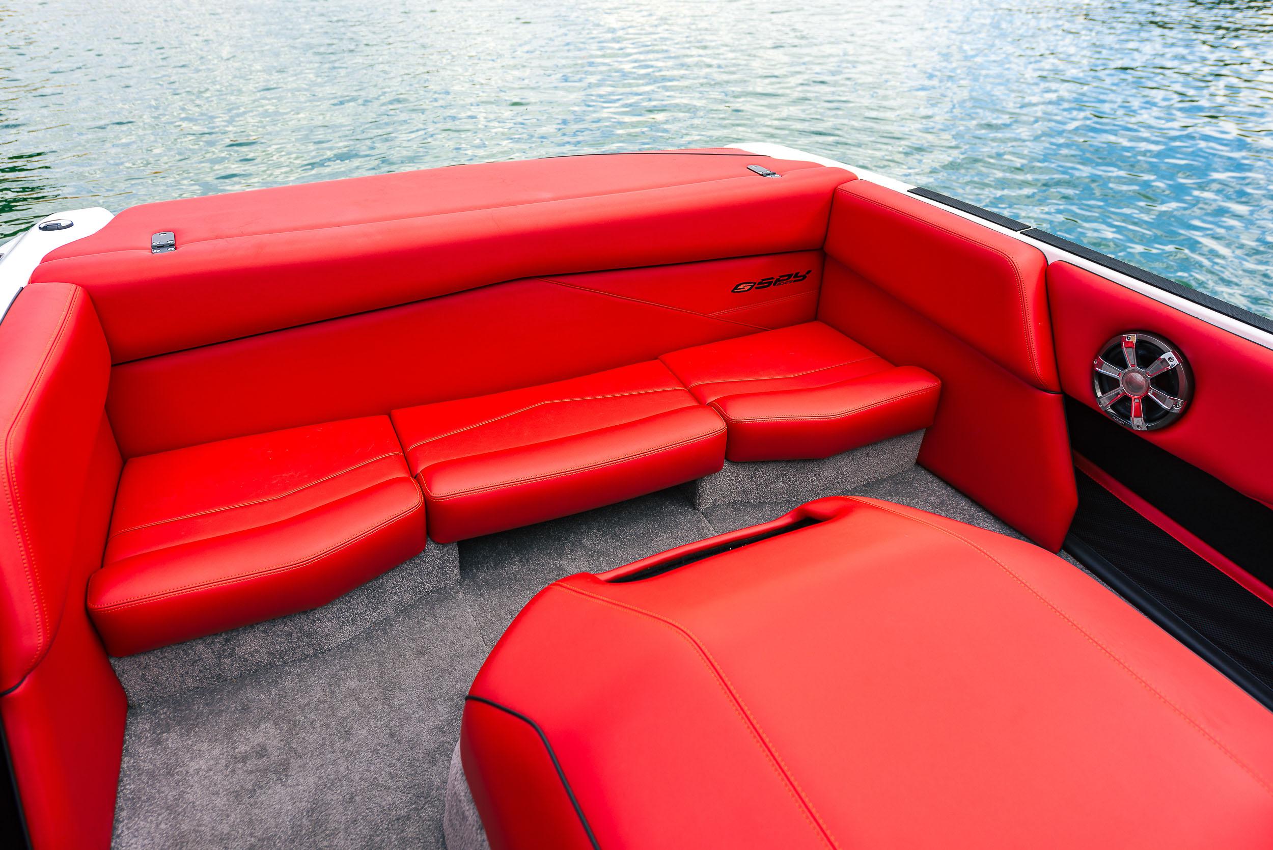 Spy_Boats_TS22-26.jpg