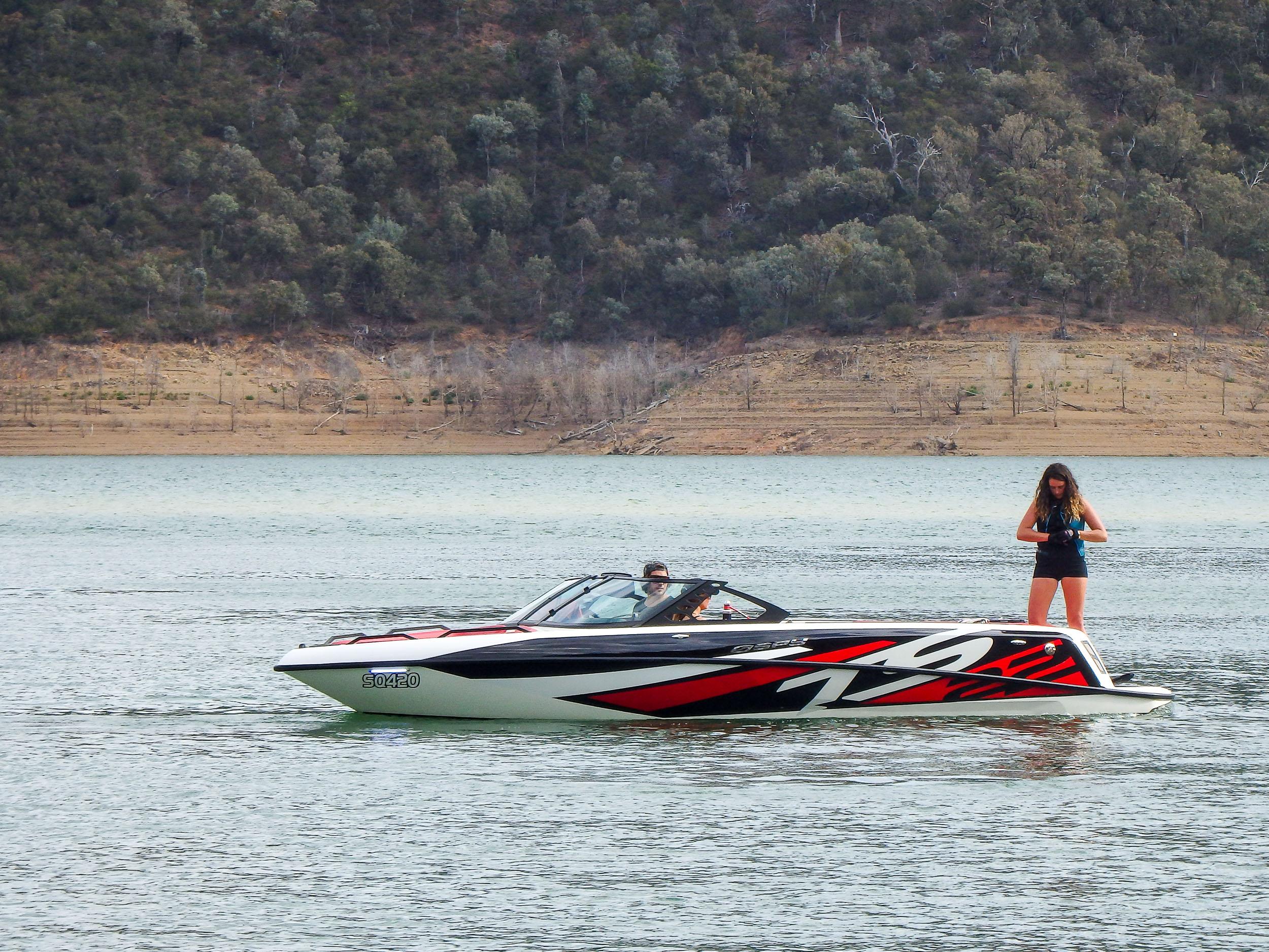 Spy_Boats_TS22-28.jpg