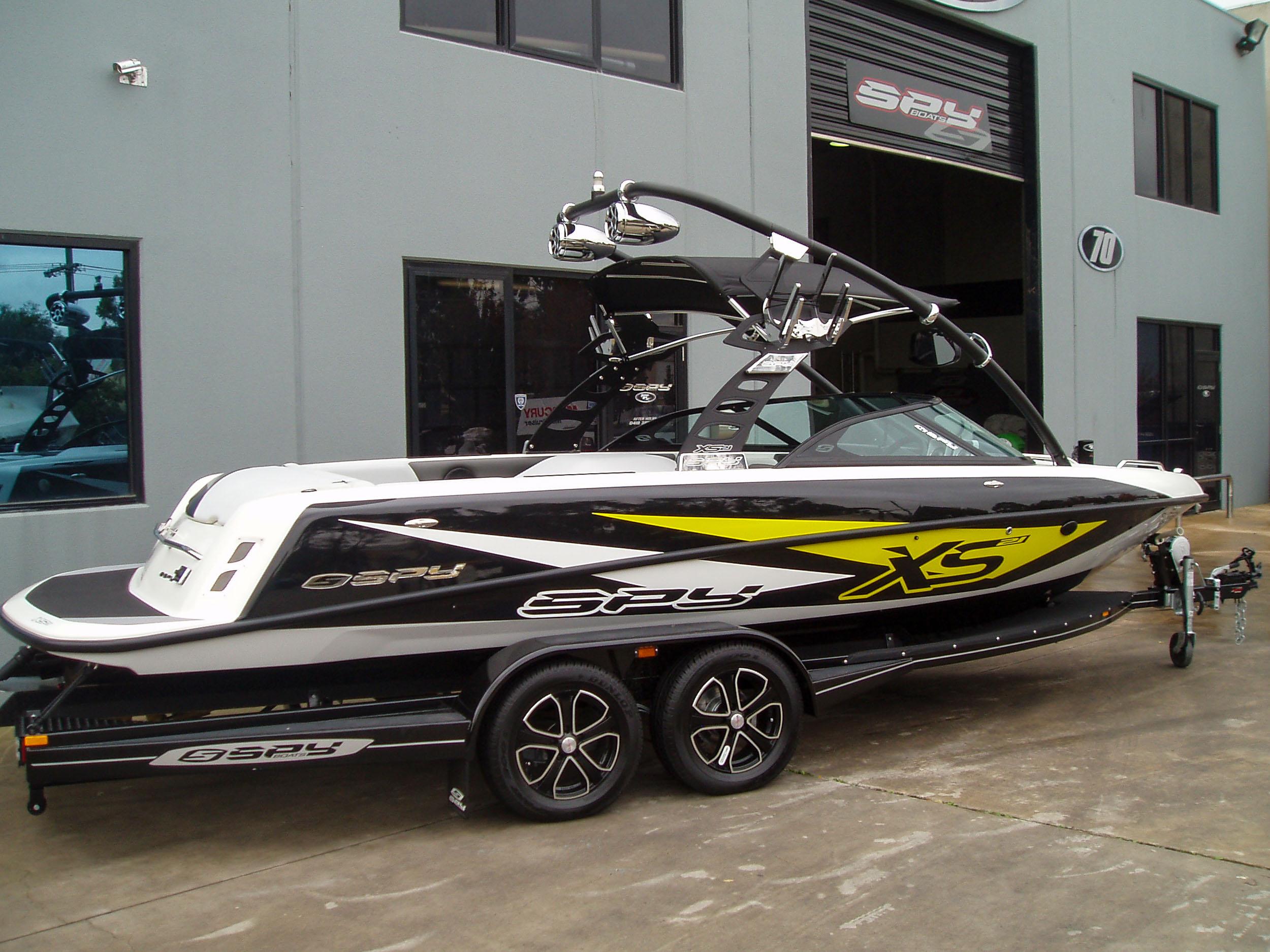 Spy_Boats_XS21-1.jpg