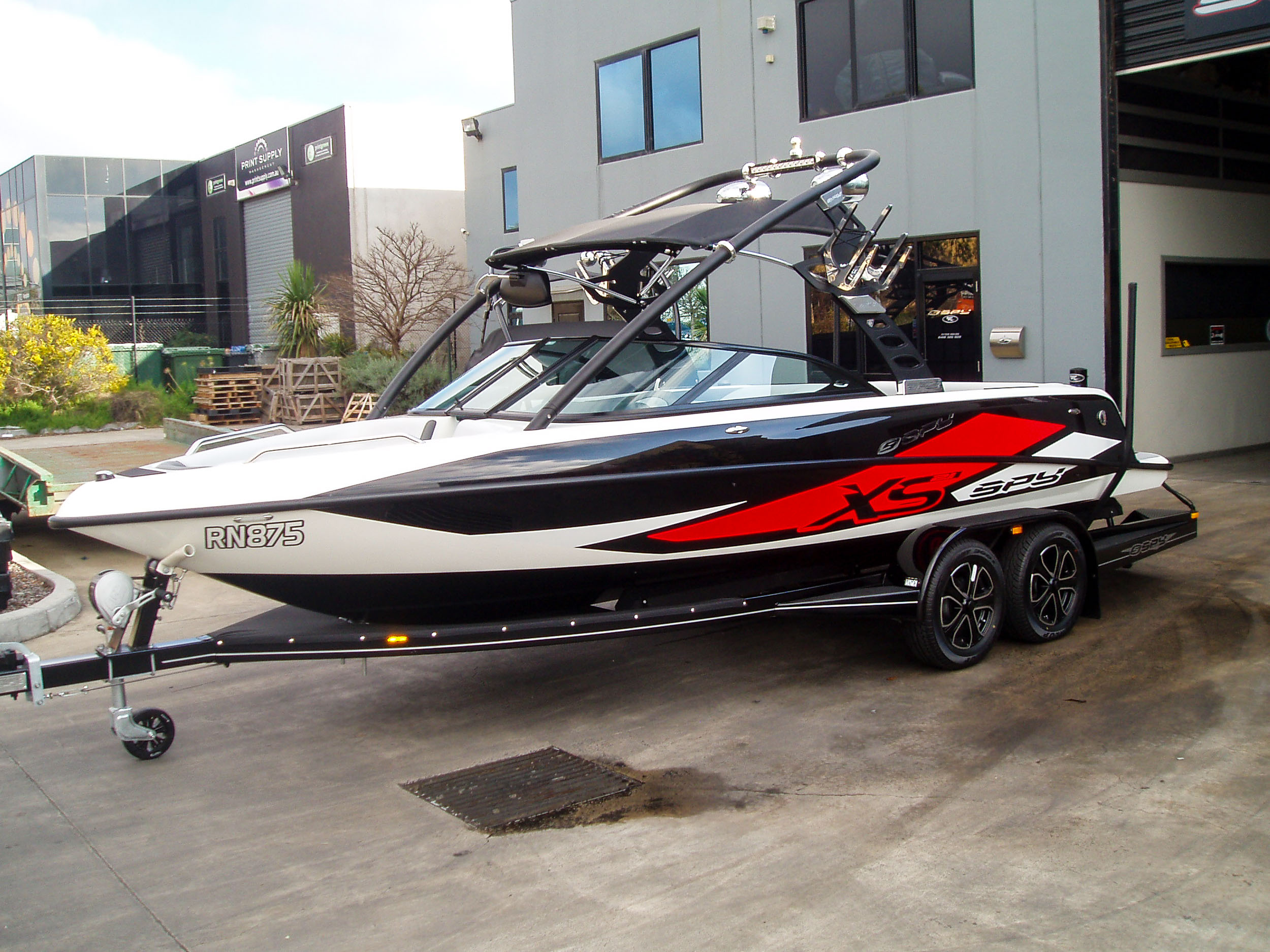 Spy_Boats_XS21-7.jpg