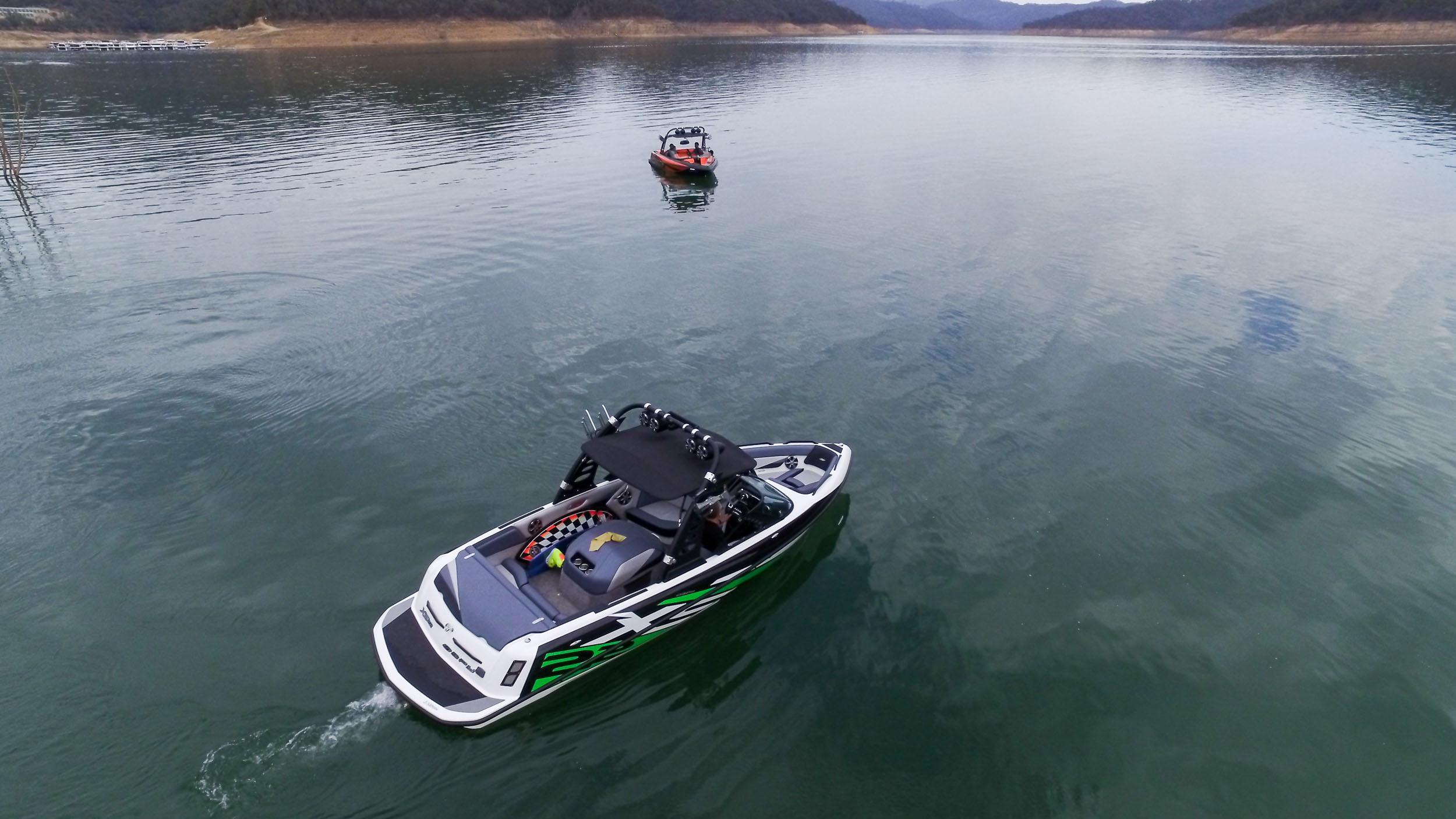 Spy_Boats_XS22-2.jpg
