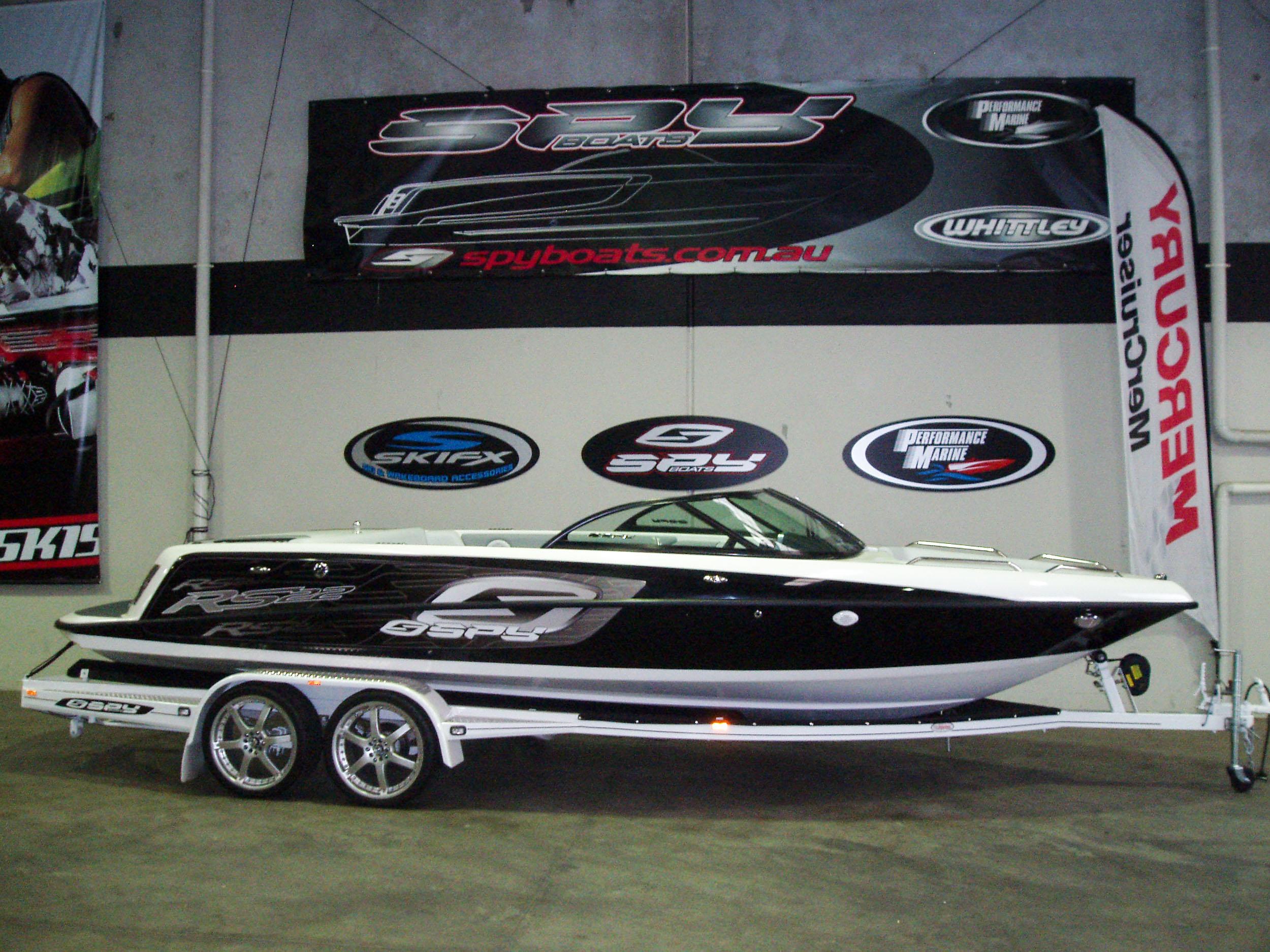 Spy_Boats_RS22-1.jpg