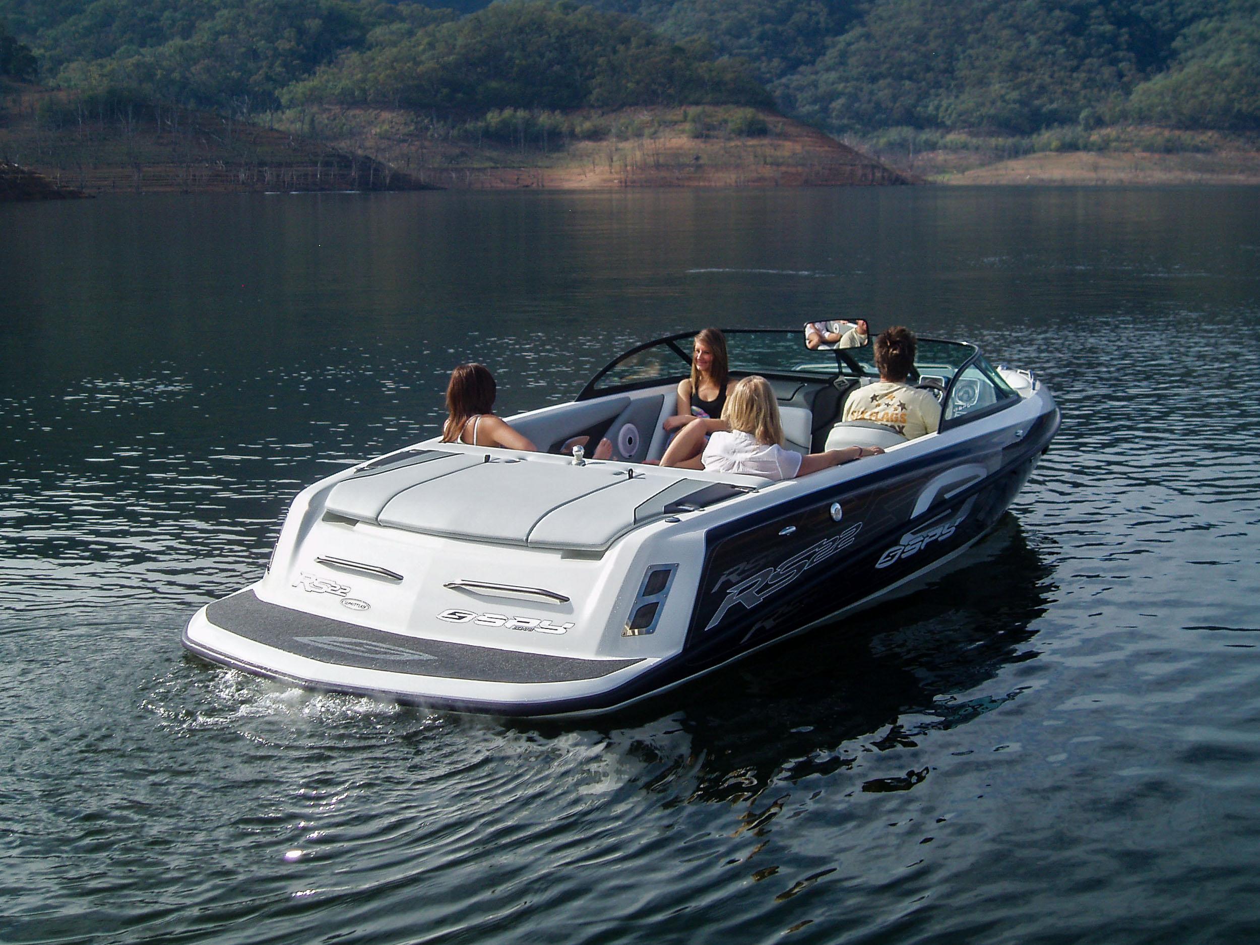 Spy_Boats_RS22-6.jpg