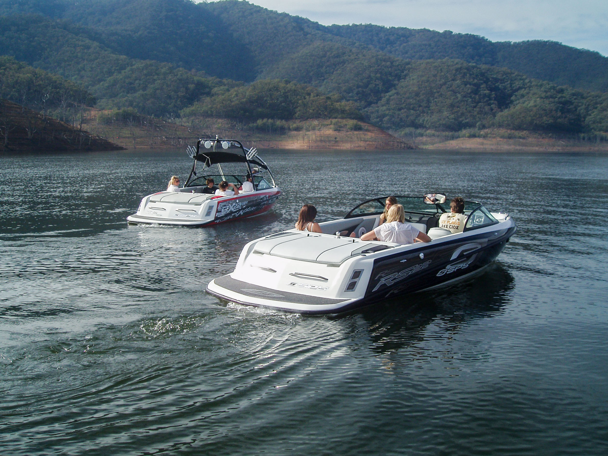 Spy_Boats_RS22-8.jpg